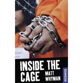 21st Century Thrill: Inside The Cage