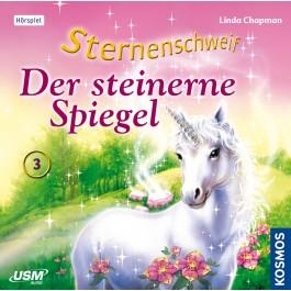 Sternenschweif - Folge 03