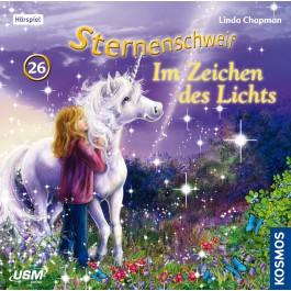 Sternenschweif - Folge 26