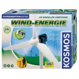 Wind-Energie (neu)
