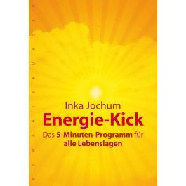 Energie-Kick