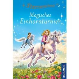 Sternenschweif 53 Magisches Einhornturnier