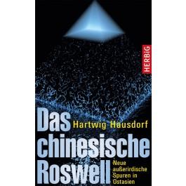 Das chinesische Roswell