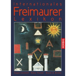 Internationales Freimaurerlexikon