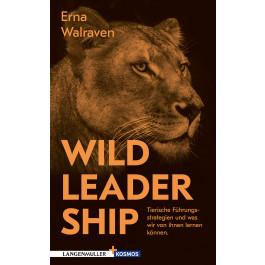 Wild Leadership