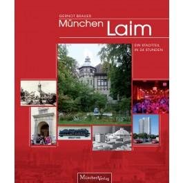 München - Laim