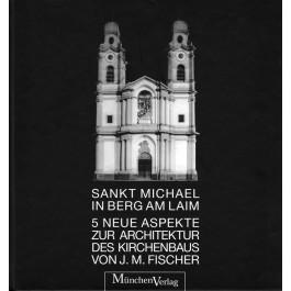 Sankt Michael in Berg am Laim
