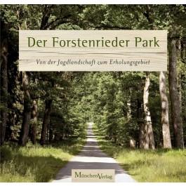 Der Forstenrieder Park