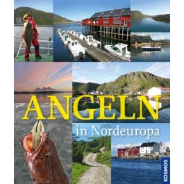 Angeln in Nordeuropa