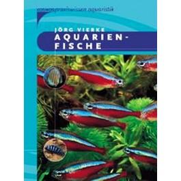 Aquarienfische