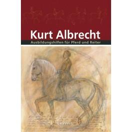 Ausbildungshilfen für Pferd und Reiter