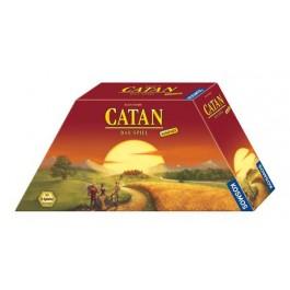 CATAN - Das Spiel - kompakt