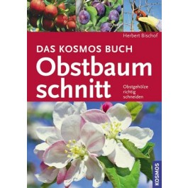 Das Kosmos Buch Obstbaumschnitt