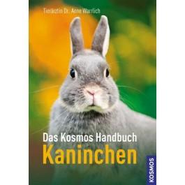 Das Kosmos Handbuch Kaninchen