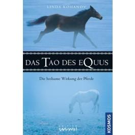Das Tao des Equus