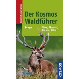 Der Kosmos-Waldführer