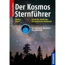 Der Kosmos Sternführer