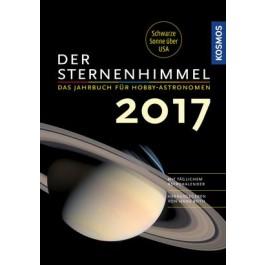 Der Sternenhimmel 2017