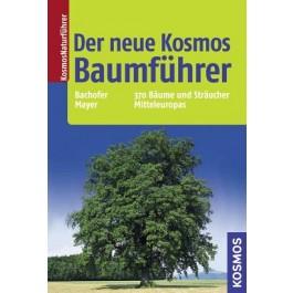 Der neue Kosmos Baumführer