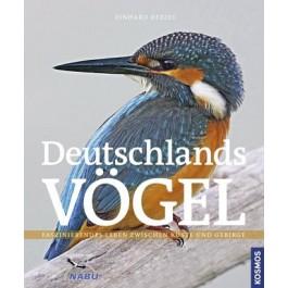 Deutschlands Vögel
