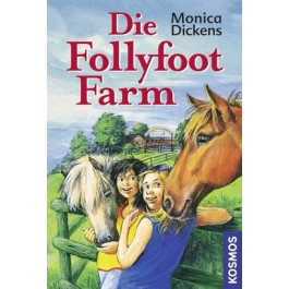 Die Follyfoot Farm
