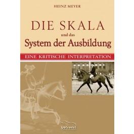 Die Skala und das System der Ausbildung