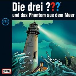 Die drei ??? und das Phantom aus dem Meer, 171