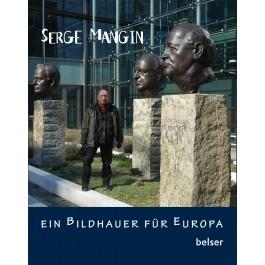 Ein Bildhauer für Europa