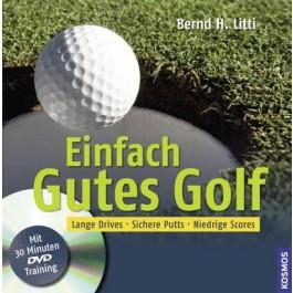 Einfach Gutes Golf