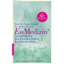 Ess-Medizin