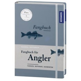 Fangbuch