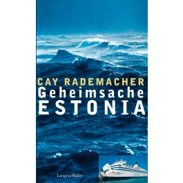 Geheimsache Estonia