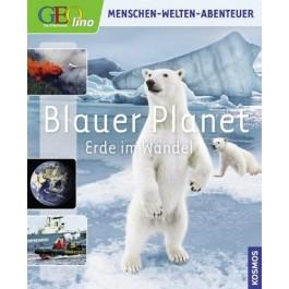Geolino Blauer Planet