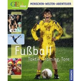 Geolino Fussball