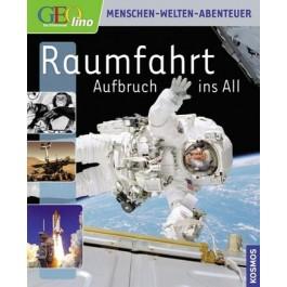 Geolino Raumfahrt
