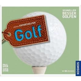 Golf (Soforthelfer)