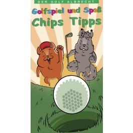 Golfspiel & Spaß Chips Tipps