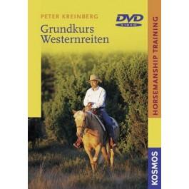 Grundkurs Westernreiten
