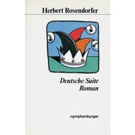 Deutsche Suite
