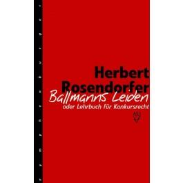 Ballmanns Leiden