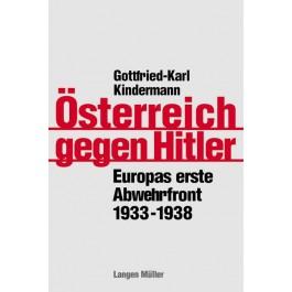 Österreich gegen Hitler