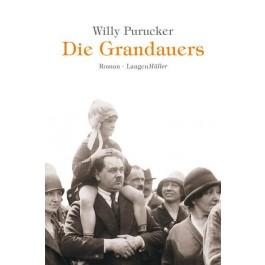 Die Grandauers