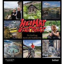 Heimat Stuttgart
