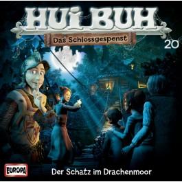 Hui Buh - Folge 20