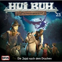 Hui Buh - Folge 23
