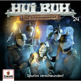 Hui Buh - Folge 24