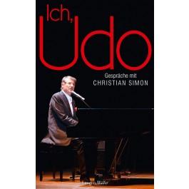 Ich, Udo