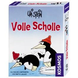 Uli Stein Volle Scholle