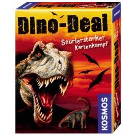 Dino-Deal