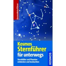 Kosmos Sternführer für unterwegs